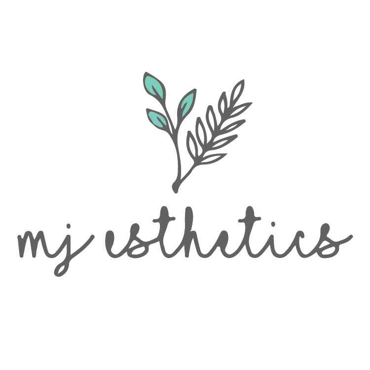 MJ ESTHETICS